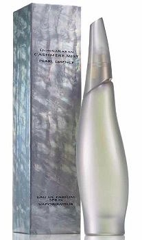 Cashmere Mist Pearl Essence perfume for Women by Donna Karan