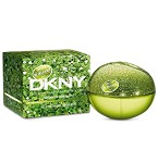 DKNY Be Delicious Sparkling Apple 2014  perfume for Women by Donna Karan 2014