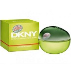 DKNY Be Desired  perfume for Women by Donna Karan 2015
