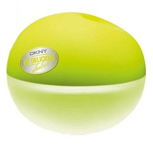 DKNY Be Delicious Electric Bright Crush perfume for Women by Donna Karan