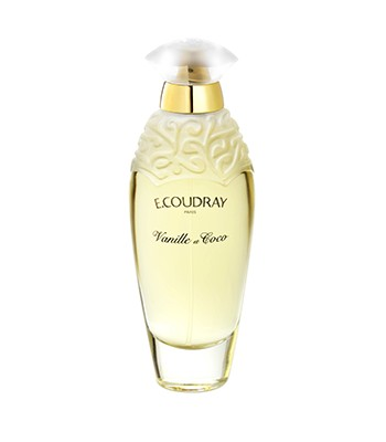 Vanille Et Coco perfume for Women by E. Coudray