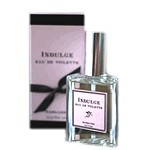Indulge  Unisex fragrance by Eadward Fragrances 2004