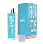 Fior Fiore Unisex fragrance by Eau D'Italie
