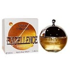 Excellence  perfume for Women by Eclectic Collections