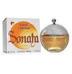 Sonata  perfume for Women by Eclectic Collections
