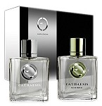Catharsis  cologne for Men by Eclectic Collections 2010