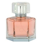 Boutique  perfume for Women by Eclectic Collections 2011