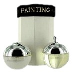 Painting  perfume for Women by Eclectic Collections 2011