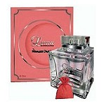 Luna by Frances Ondiviela  perfume for Women by Eclectic Collections 2012