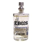 EB026  cologne for Men by Eddie Bauer 1999