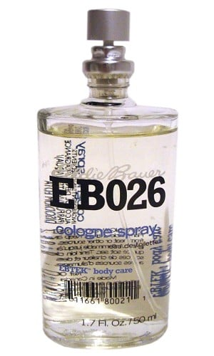 EB026 cologne for Men by Eddie Bauer