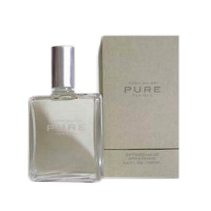 Pure cologne for Men by Eddie Bauer