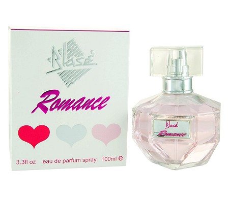 Blase Romance perfume for Women by Eden Classics