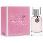 Fool For Love  perfume for Women by Ego Facto 2009