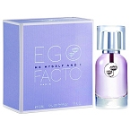Me Myself And I  perfume for Women by Ego Facto 2009