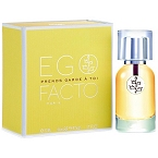 Prends Garde a Toi  perfume for Women by Ego Facto 2009