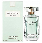 Le Parfum L'Eau Couture  perfume for Women by Elie Saab 2014