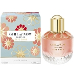 Girl of Now Forever  perfume for Women by Elie Saab 2019