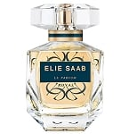 Le Parfum Royal  perfume for Women by Elie Saab 2019