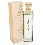 5th Avenue After Five  perfume for Women by Elizabeth Arden 2005