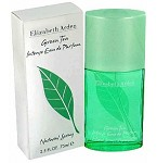 Green Tea Intense  perfume for Women by Elizabeth Arden 2006