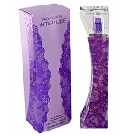 Provocative Interlude  perfume for Women by Elizabeth Arden 2006