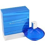 Mediterranean perfume for Women by Elizabeth Arden - 2007