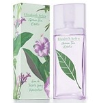 Green Tea Exotic  perfume for Women by Elizabeth Arden 2009