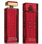 Red Door Limited Edition  perfume for Women by Elizabeth Arden 2011