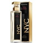 5th Avenue NYC  perfume for Women by Elizabeth Arden 2012