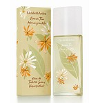 Green Tea Honeysuckle  perfume for Women by Elizabeth Arden 2013