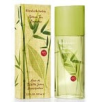 Green Tea Bamboo  perfume for Women by Elizabeth Arden 2014