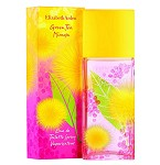 Green Tea Mimosa perfume for Women by Elizabeth Arden