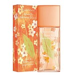Green Tea Nectarine Blossom  perfume for Women by Elizabeth Arden 2016