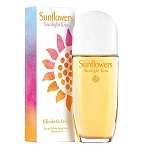 Sunflowers Sunlight Kiss perfume for Women by Elizabeth Arden - 2017