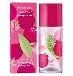Green Tea Pomegranate  perfume for Women by Elizabeth Arden 2019