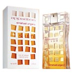 Apparition Sun  perfume for Women by Emanuel Ungaro 2006
