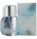 Inner Realm  cologne for Men by Erox 1997