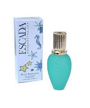 Blue Romance perfume for Women by Escada