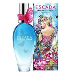 Turquoise Summer  perfume for Women by Escada 2015
