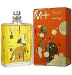 Molecule 01 Mandarin  Unisex fragrance by Escentric Molecules 2021