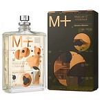 Molecule 01 Patchouli  Unisex fragrance by Escentric Molecules 2021