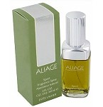 Aliage perfume for Women by Estee Lauder 1972