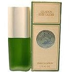 Celadon perfume for Women by Estee Lauder 1978