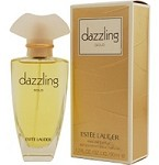 Dazzling Gold  perfume for Women by Estee Lauder 1998