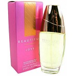 Beautiful Love perfume for Women by Estee Lauder 2006