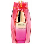 Beautiful Summer Bouquet  perfume for Women by Estee Lauder 2006