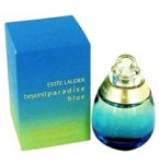 Beyond Paradise Blue perfume for Women by Estee Lauder 2006