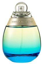 Beyond Paradise Blue perfume for Women by Estee Lauder