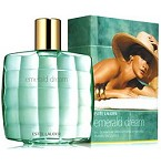 Emerald Dream  perfume for Women by Estee Lauder 2006